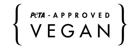 peta-approved_vegan
