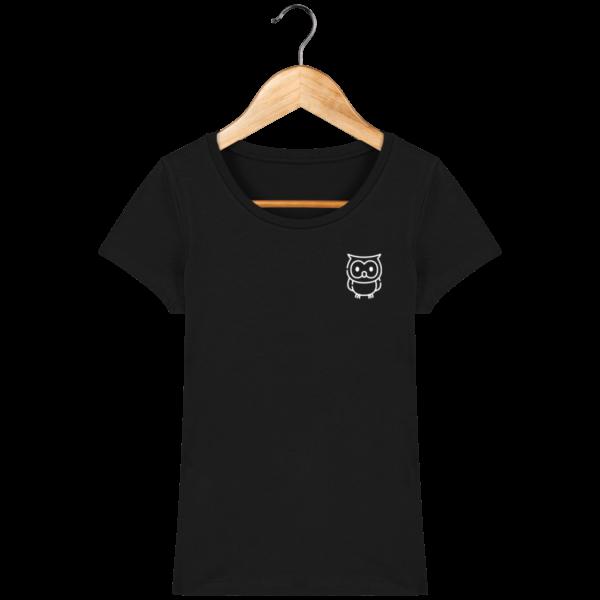 t-shirt-hibou-femme_black_face