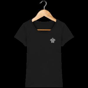 t-shirt-tortue-femme_black_face