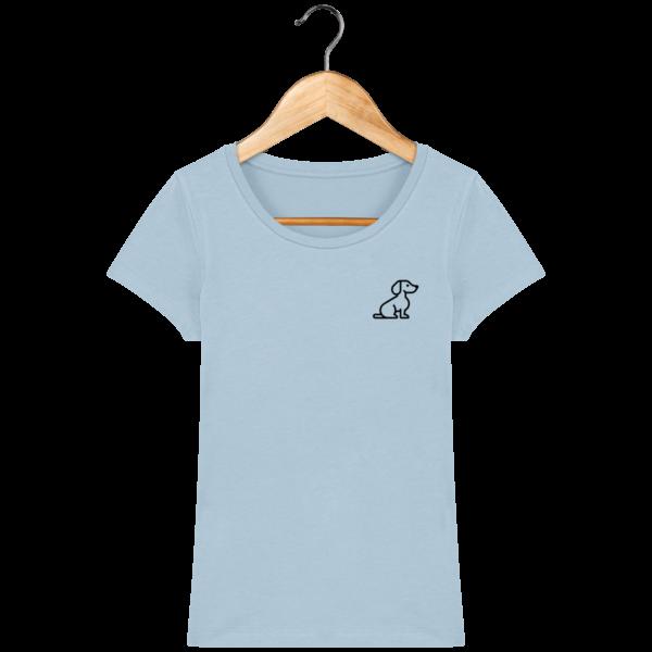 t-shirt-chien-femme_sky-blue_face