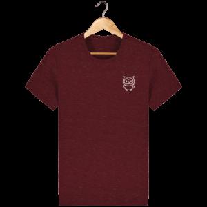 t-shirt-hibou-homme_heather-neppy-burgundy_face