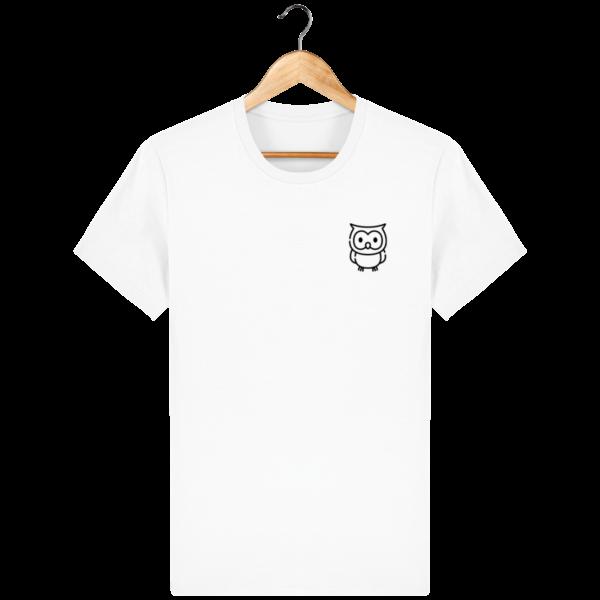 t-shirt-hibou-homme_white_face