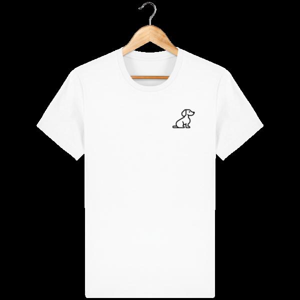 t-shirt-chien-homme_white_face