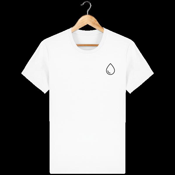 tee-shirt-unisexe-bio-stanley-creator_white_face