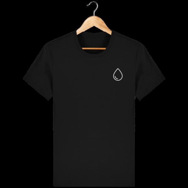 t-shirt-eau-homme_black_face
