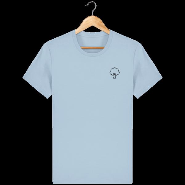 t-shirt-arbre-homme_sky-blue_face