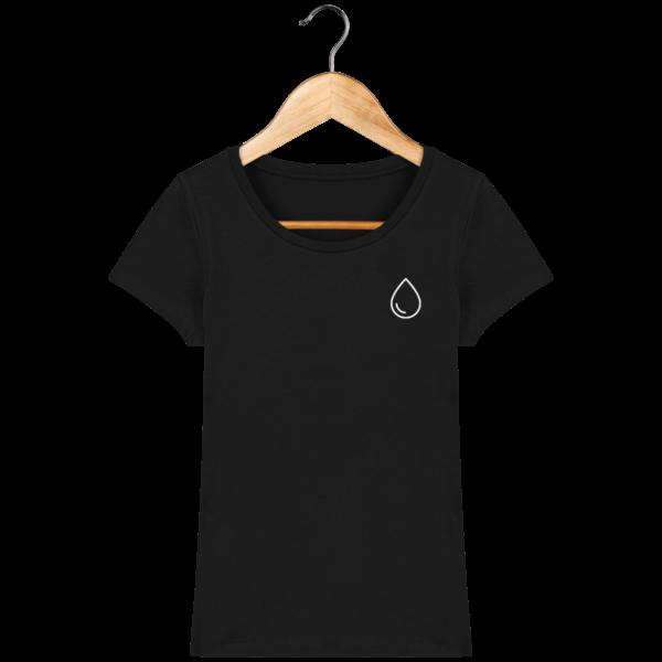 t-shirt-eau-femme_black_face