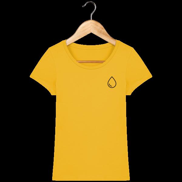 t-shirt-eau-femme_spectra-yellow_face