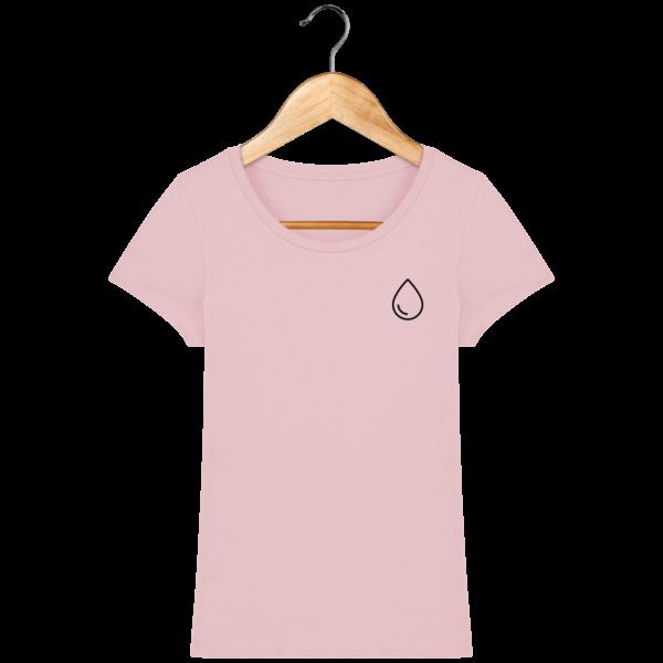t-shirt-eau-femme_cotton-pink_face