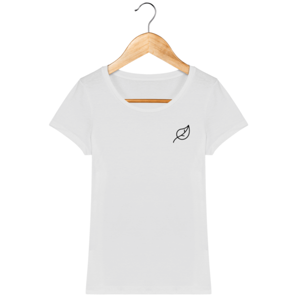 t-shirt-feuille-femme_white_face