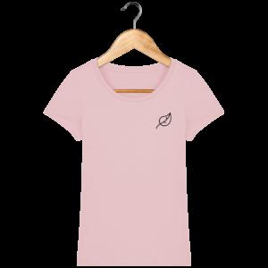t-shirt-feuille-femme_cotton-pink_face