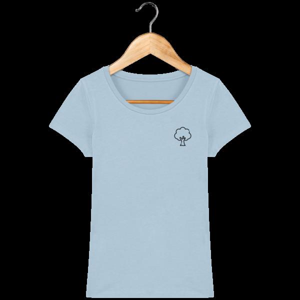t-shirt-arbre-femme_sky-blue_face