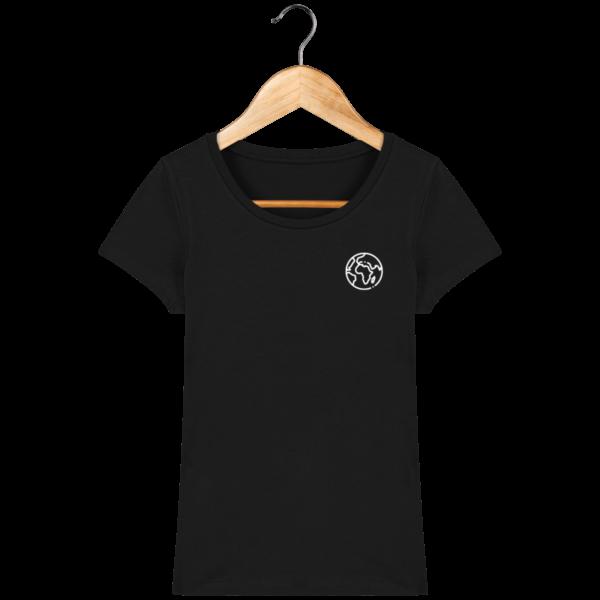 t-shirt-terre-femme_black_face