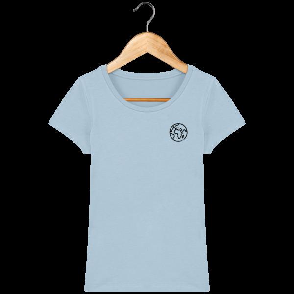 t-shirt-terre-femme_sky-blue_face