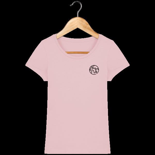 t-shirt-terre-femme_cotton-pink_face