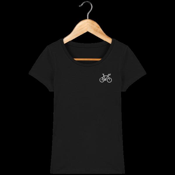 t-shirt-velo-femme_black_face