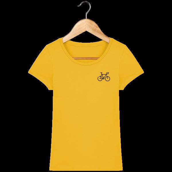 t-shirt-velo-femme_spectra-yellow_face