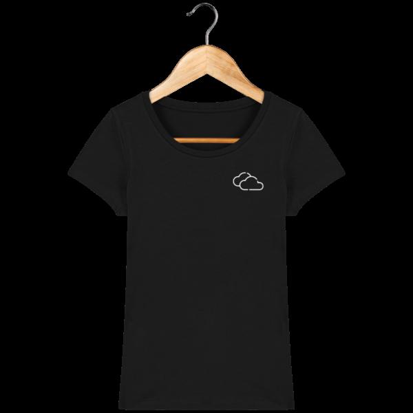 t-shirt-nuage-femme_black_face