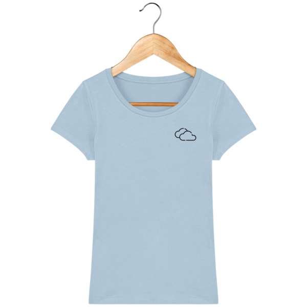 t-shirt-nuage-femme_sky-blue_face