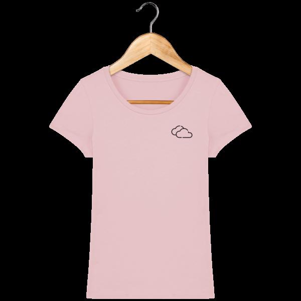 t-shirt-nuage-femme_cotton-pink_face