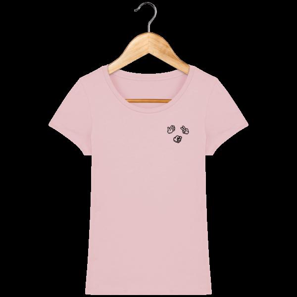 t-shirt-shifumi-femme_cotton-pink_face