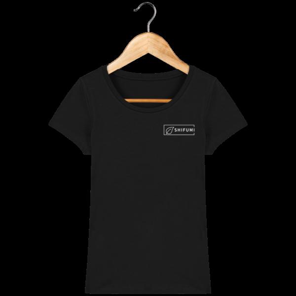 t-shirt-shifumi-femme_black_face