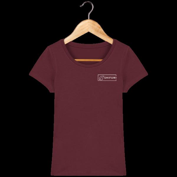 t-shirt-shifumi-femme_burgundy_face
