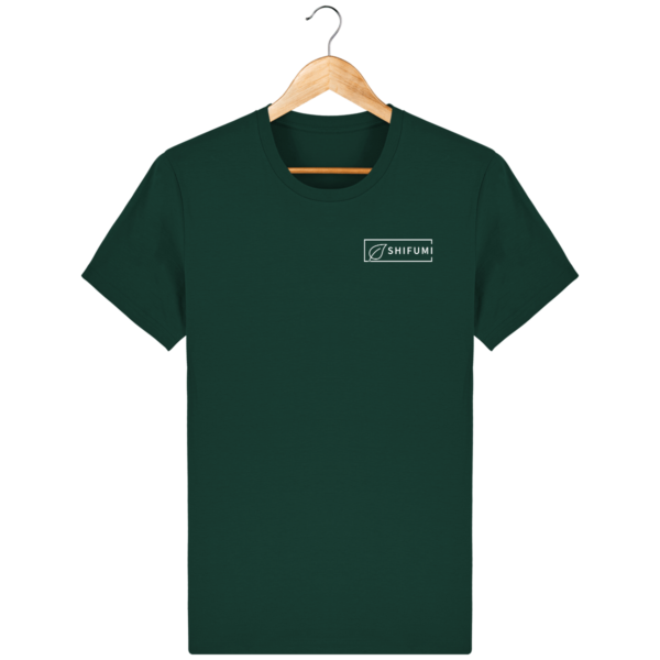 t-shirt-shifumi-homme_glazed-green_face