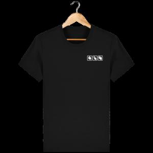 t-shirt-shifumi-homme_black_face
