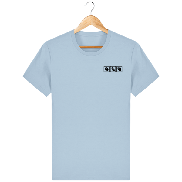 t-shirt-shifumi-homme_sky-blue_face