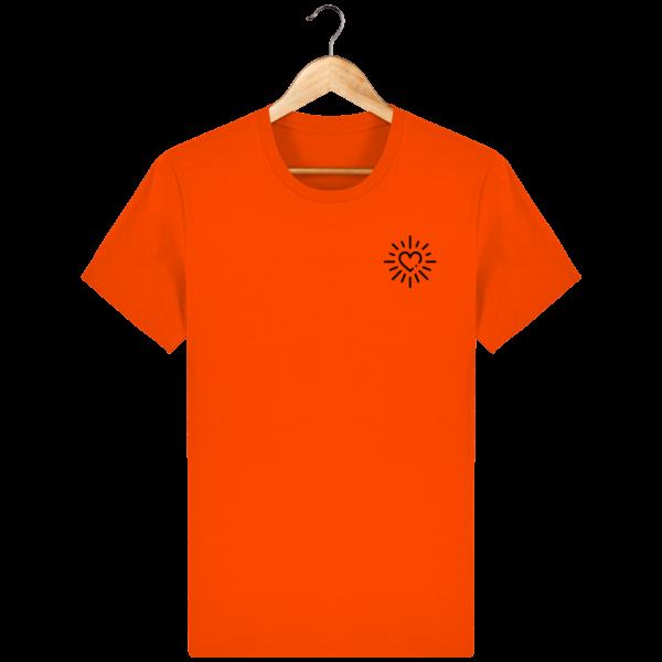 bright-orange_face